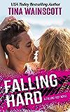 Falling Hard (Falling Fast Book 2)