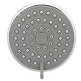 ShowerStart LLC Multifunction ShowerStart TSV