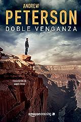 Doble venganza (Nathan McBride nº 1) (Spanish Edition) Kindle Edition