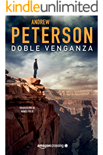 Doble venganza (Saga de Nathan McBride nº 1) (Spanish Edition)