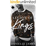 Legion of Kings
