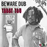 Beware Dub [Expanded] [Import USA]