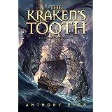 The Kraken's Tooth (The Seven Swords Book 2)