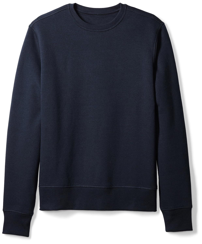 Amazon Essentials Mens Standard Crewneck Sweatshirt F17AE50000