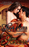 Love & Lies (The Gladiators Book 2)