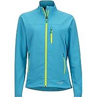 Marmot Tempo Women's Softshell Jacket