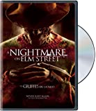 A Nightmare on Elm Street (Les Griffes de la Nuit) [2010] (Bilingual)