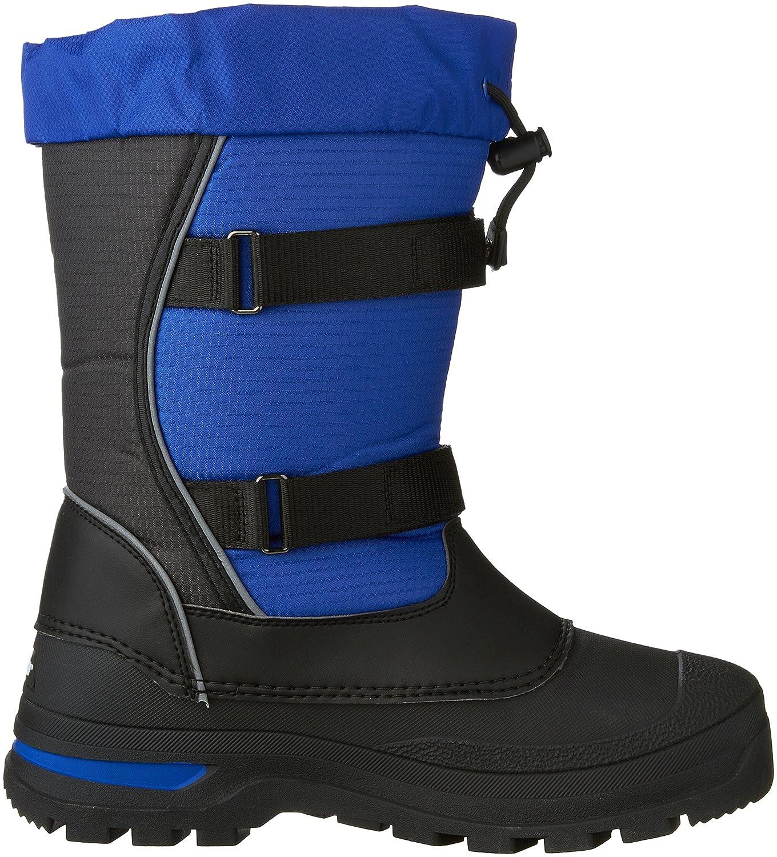Baffin Kids Cedar Snow Boot CEDAR K