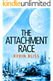 The Attachment Race