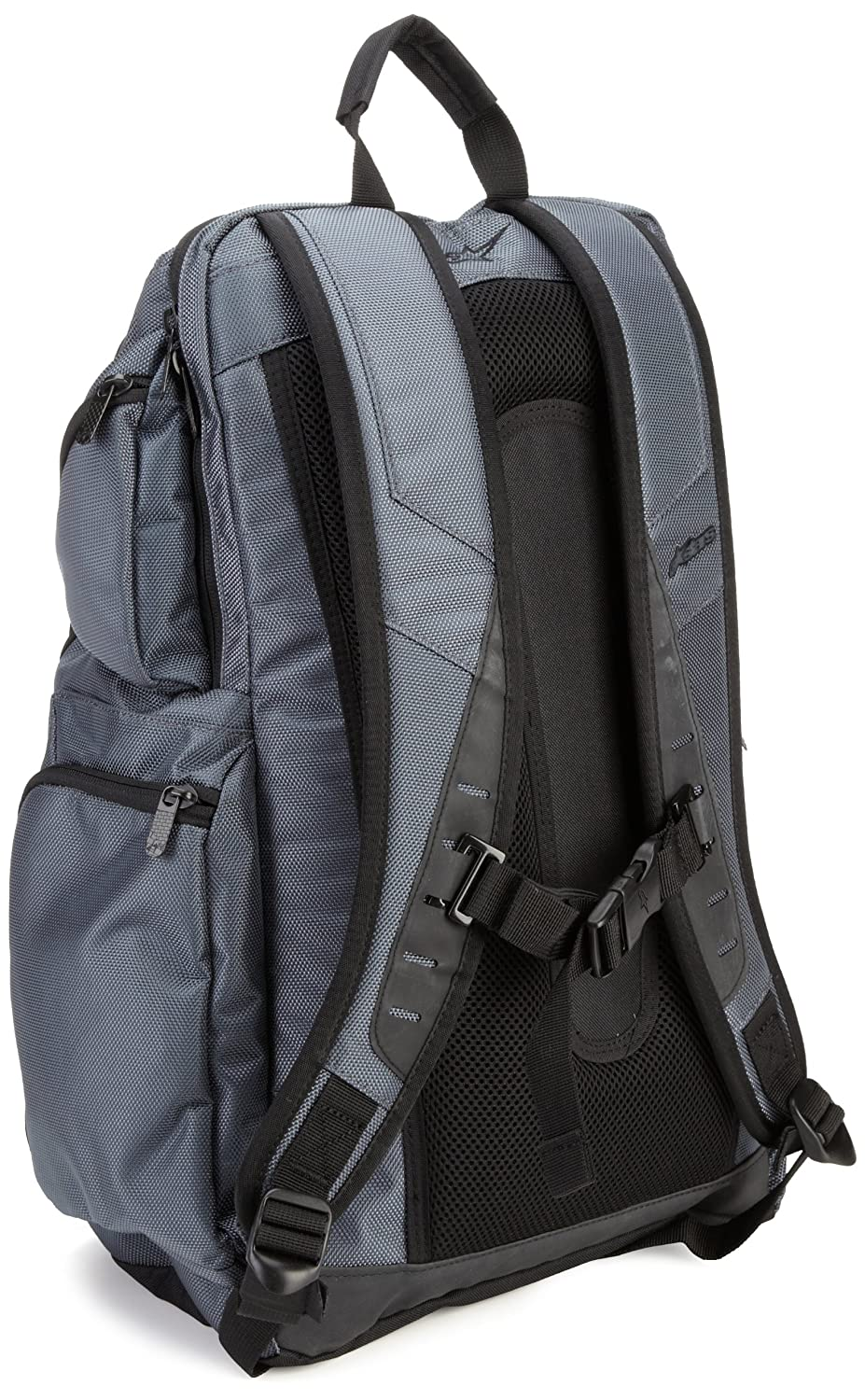 ALPINESTARS Mens Segment Backpack