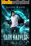 Dark Harvest (Darkling Mage Book 2)