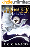 Windwalker: Relic of the Dead