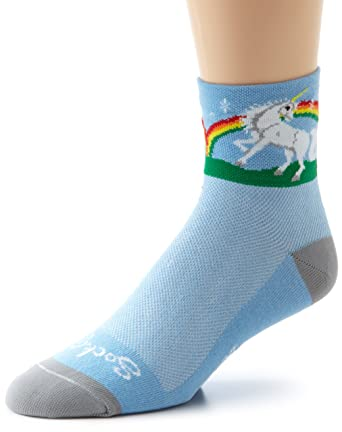 Factory Outlet Sockguy Rod 3In Socks One Color 3A1G