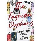 The Fashion Orphans