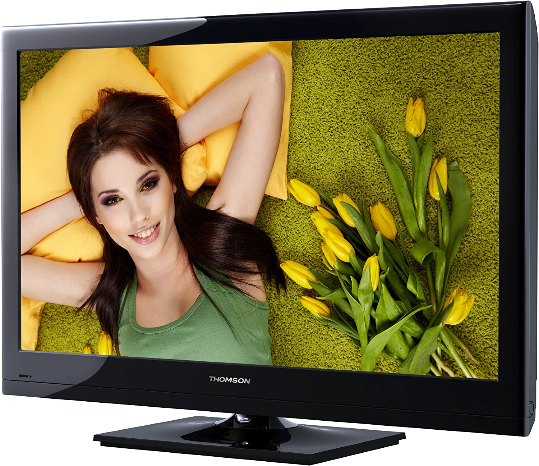 Thomson 40FS3246C - Televisor (Pantalla LCD de 101,6 cm (40