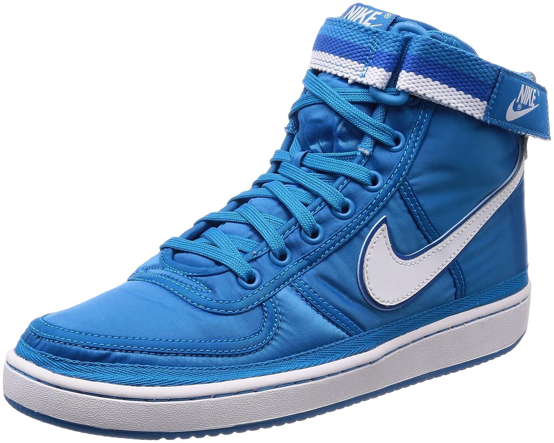 pretty nice 8f3f5 5cb0b Amazon.com | Nike Vandal High Supreme | Shoes