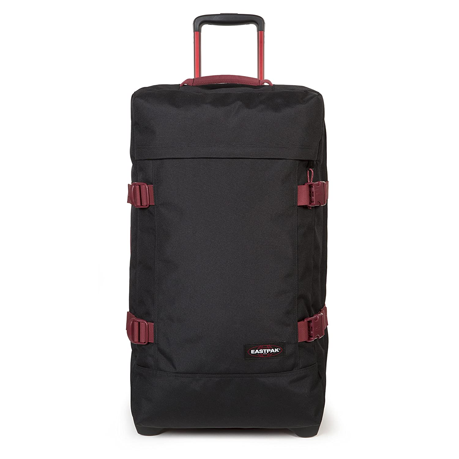 Eastpak Trolley Tranverz L 79cm Authentic 121.0 I