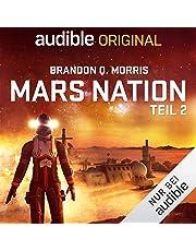 Mars Nation 2