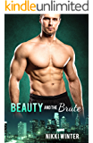 Beauty and the Brute