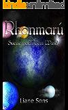 Rhanmarú - Die Suche nach dem Wind