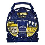 Irwin Tools  1811865 Marples 8-Inch Stack Dado
