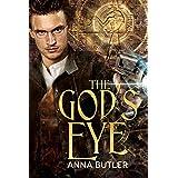 The God's Eye (Lancaster's Luck Book 3)