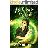 In Deep Wish (Once Upon a Djinn Book 2)