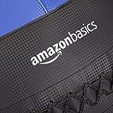 AmazonBasics Wall Ball, 15-Pound
