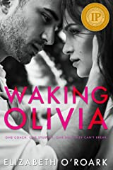 Waking Olivia Kindle Edition
