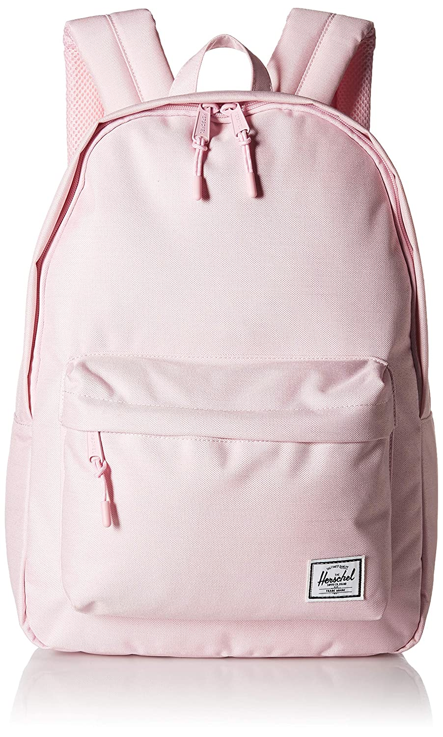 Herschel Supply Co. バックパック  Pink Lady Crosshatch B07DYTZZG1