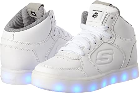 Opresor diseño Pogo stick jump  Comprar > zapatos skechers con ruedas white > Limite los descuentos 68%OFF    www.najmitraders.com