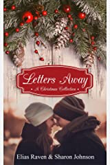 Letters Away: A Christmas Collection Kindle Edition