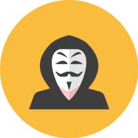 Features of a Hacker