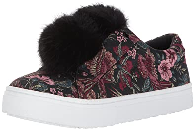 b46298255e45 Sam Edelman Women s Leya Sneaker  Amazon.co.uk  Shoes   Bags