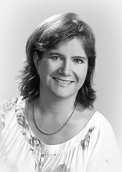 Astrid Zingler