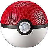 KIDdesigns Pokemon Bluetooth Speaker Novelty, Multi, One Size