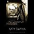 The Ultimatum: (An Erotic Romance) (Dominion Book 1)