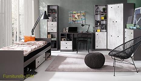 Classico bambini bambini set di mobili composizione tommy set