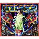 POP TEAM EPIC 【初回限定盤】