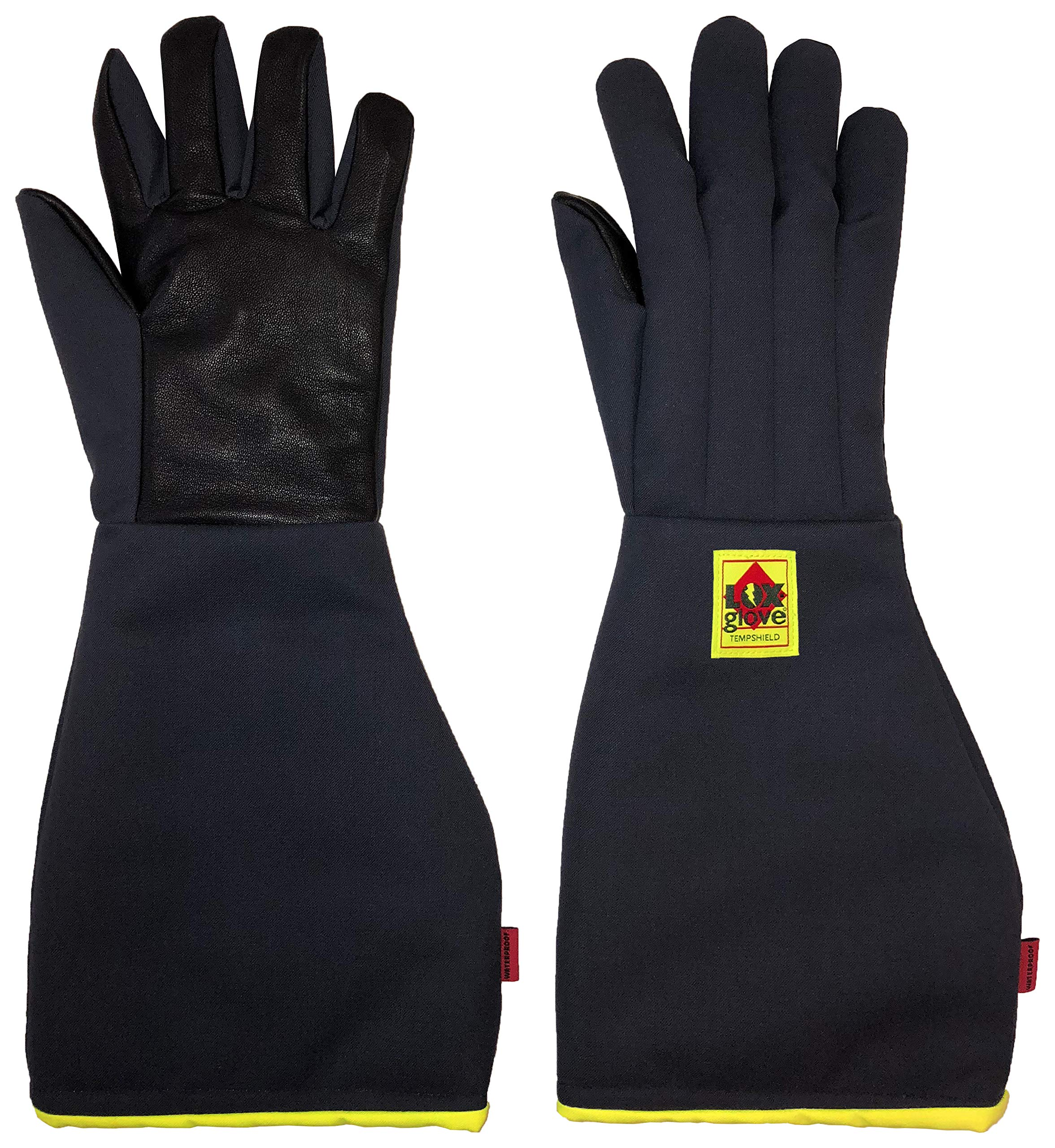 Tempshield LOX-Glove, Elbow (Large)