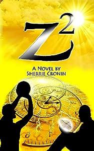 z2 (46. Ascending Book 3)