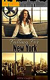 Falling For New York