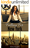 Falling For New York