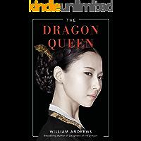 The Dragon Queen (English Edition)
