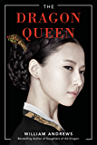 The Dragon Queen (English Edition)
