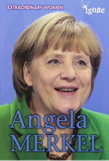 The role of women in international relations. Case study of Angela Merkel. free essay writer online