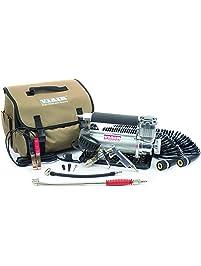Viair 45053 450P-RV Automatic Portable Compressor Kit