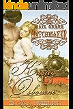 Mail Order Match Maker (Brides of Beckham Book 7)