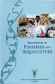 Buy aquaculture principles and practices book online at low prices customers who viewed this item also viewed fandeluxe Image collections