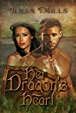 Her Dragon's Heart (Dragon Guard Series Book 8)